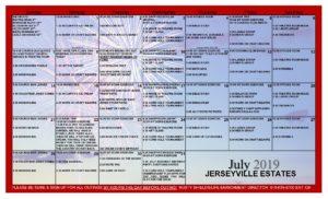 je-activity-calendar